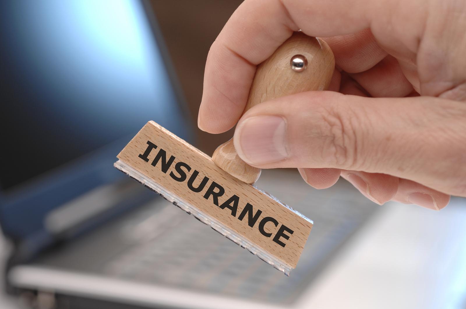 bigstock-Insurance-7091014